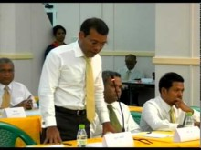 129th Meeting of the MDP National Council (Part I)