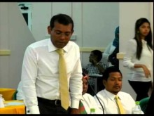 129th Meeting of the MDP National Council (Part II)