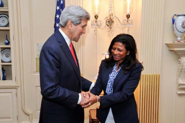 Clooney Nasheed-2
